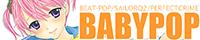 BEAT-POP